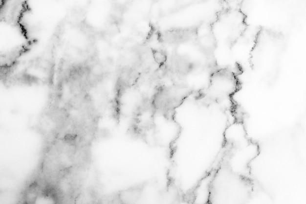 Abstrait blanc texture marbre haute résolution ou design art.