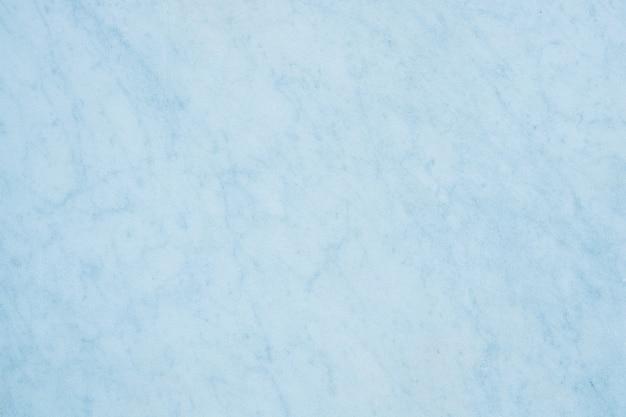 Abstrait bleu texture marbre