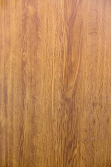 Abstrait en bois jaune.