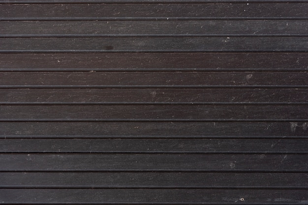 Abstrait bois sombre
