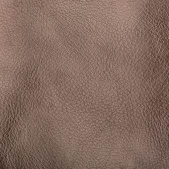 Abstrait brun. texture de la peau. surface en cuir.