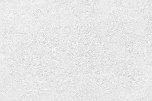 Abstrait, ciment, pierre, texture de surface, mur, blanc