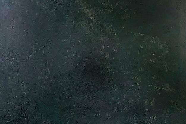 Abstrait concret