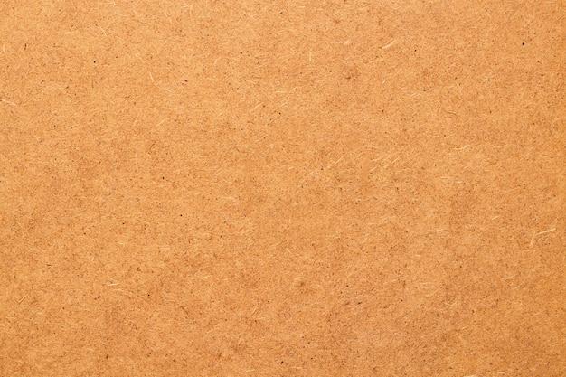 Abstrait de contreplaqué en bois. texture en bois naturel.