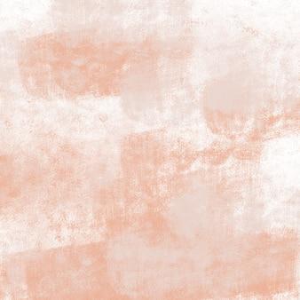 Abstrait de couleur douce texture de peinture motif artistique moderne