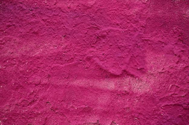 Abstrait couleur rose juteuse peint prix. contexte.