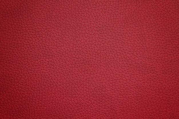 Abstrait en cuir texturé