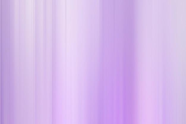 Abstrait dans les tons roses