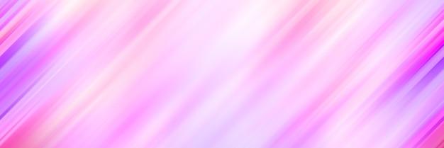 Abstrait diagonale