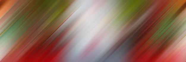 Abstrait élégant diagonal pour la conception