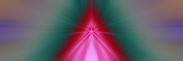 Abstrait élégant rose pour la conception