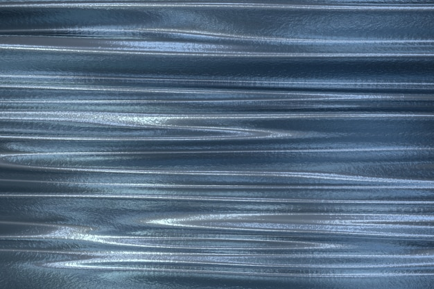 Abstrait ou fond de texture de vague de luxe pour la présentation
