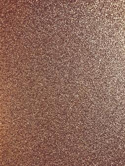 Abstrait fond texturé