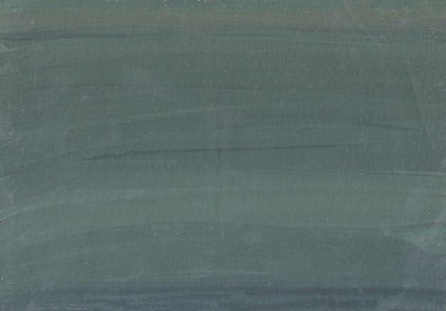 Abstrait gouache noire peinte