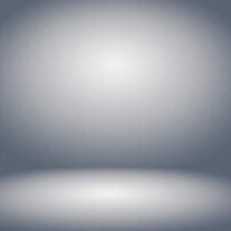 Abstrait de gradient