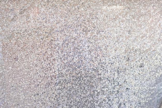Abstrait gris blanc