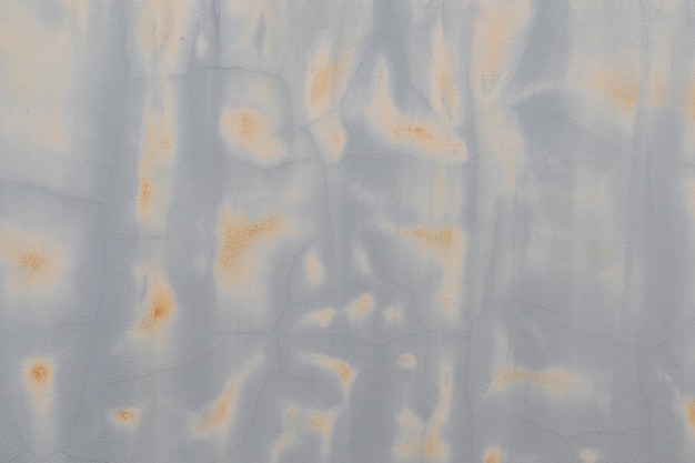Abstrait gris grunge. texture de mur ancien grunge, fond de ciment béton.