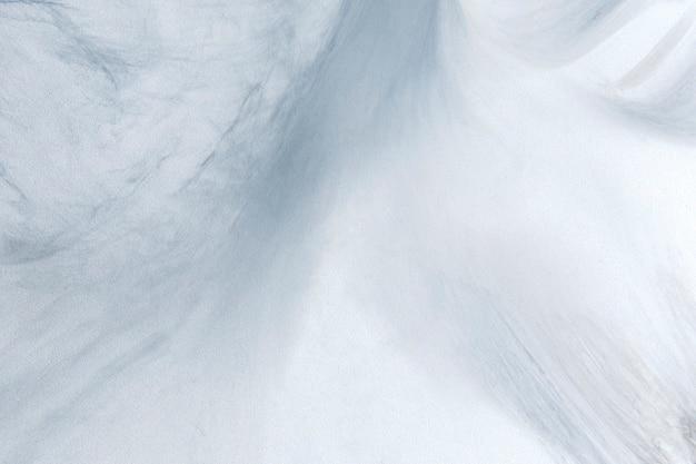 Abstrait gris, papier peint texturé en haute résolution