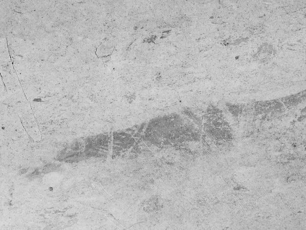 Abstrait gris texture béton