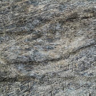 Abstrait gris texture bois