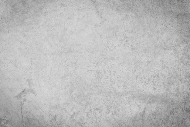 Abstrait gris