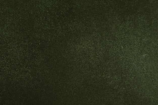 Abstrait grunge rouillé