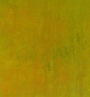 Abstrait grunge texture vieux fond de papier