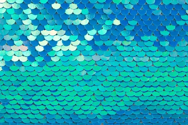 Abstrait holographique texturé