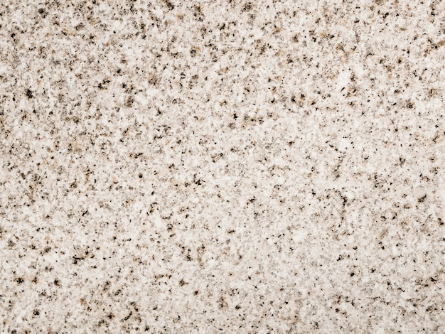 Abstrait irrégulier texturé de toile de fond en marbre