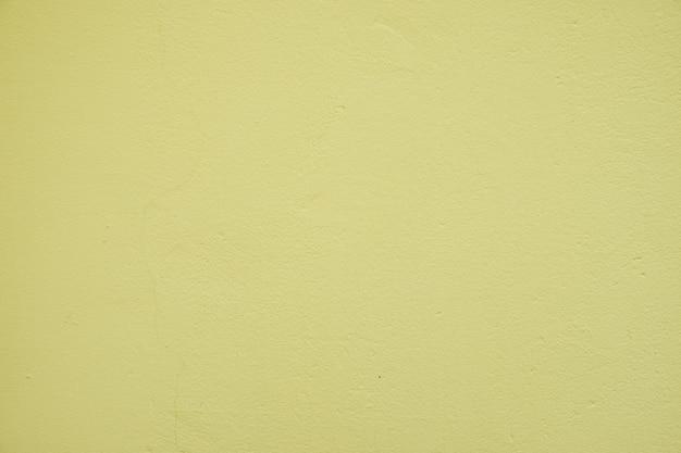 Abstrait jaune