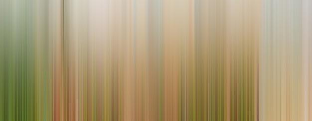 Abstrait de lignes verticales.