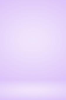 Abstrait lilas clair.