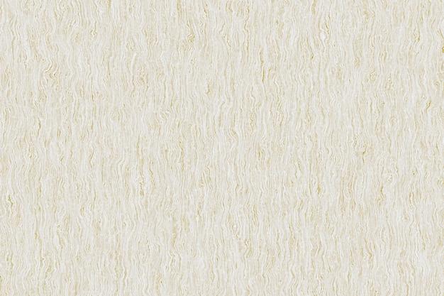 Abstrait en marbre coloré