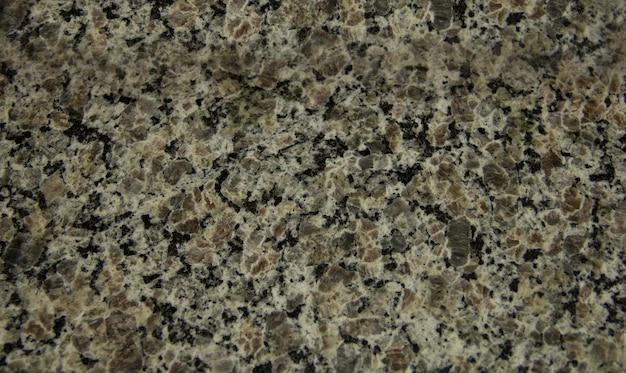 Abstrait marbre gris