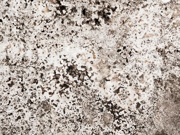 Abstrait de marbre texturé