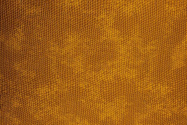 Abstrait matière tachée jaune