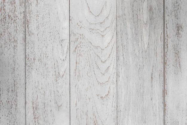 Abstrait de modèle de planche de bois patiné sur le mur. toile de fond vintage.