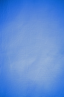 Abstrait de modèle de texture de papier bleu.