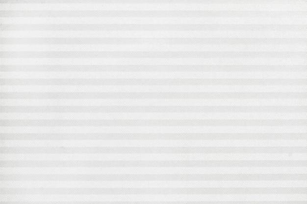 Abstrait de motif de texture de papier gris ou blanc avec des rayures