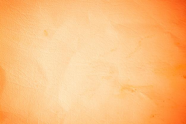 Abstrait de motif de texture de papier rouge.