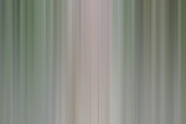 Abstrait multicolore lumineux de lignes floues verticales