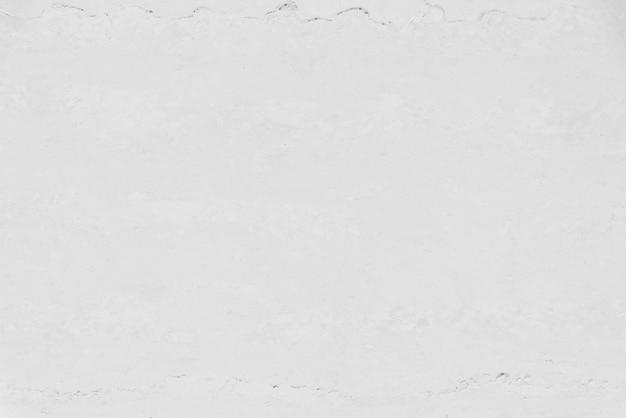 Abstrait de mur de béton blanc.