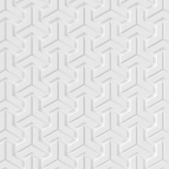 Abstrait de mur de carreaux moderne