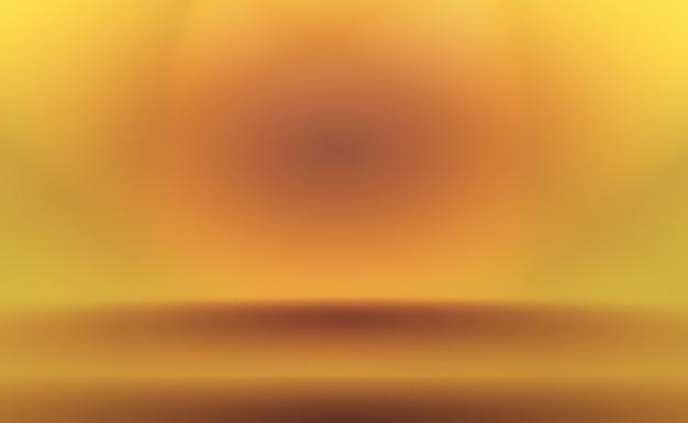 Abstrait mur marron lisse