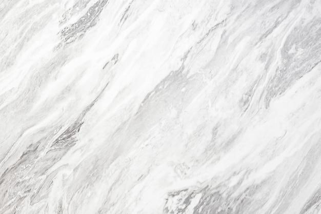 Abstrait de mur de texture de marbre blanc. toile de fond de luxe.
