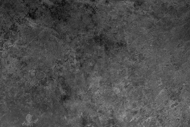Abstrait noir, texture agrandi de couleur noire