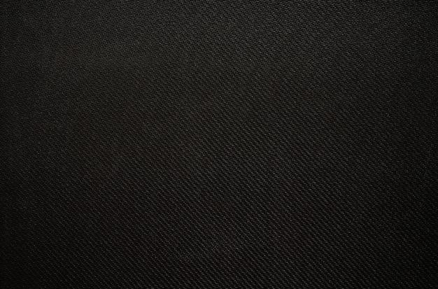 Abstrait noir texture fond, noir texture fond