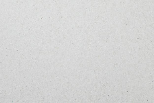 Abstrait de papier blanc texture pour la conception