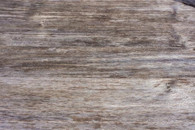 Abstrait de planches de bois ancien pour la texture