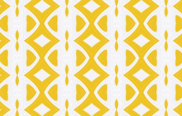 Abstrait pour le design textile papier peint textures de surface papier d'emballagetribal coloré
